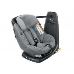 BEBECONFORT AXISSFIX AIR NOMAD GREY (CON AIRBAG)
