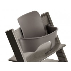 Stokke Baby Set Hazy Grey