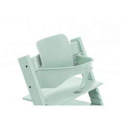 Stokke Baby Set Soft Mint