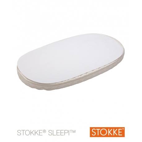 SALVAPIPI STOKKE SLEEPI PROTECTION SHEET